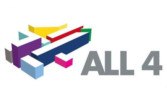 All 4 is Channel 4's video on demand service