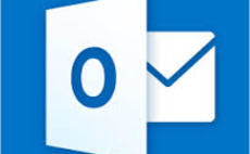 Password-stealing malware targeting Microsoft Outlook Web App email
