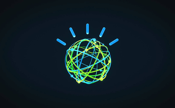 IBM Watson to power Arthritis Research UK virtual assistant providing help to Arthritis sufferers