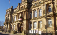 Burnley Council awards Liberata 10-year IT outsourcing contract