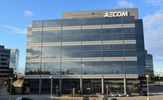 AECOM-IBM: Inside source claims legal battle has begun