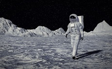 Russia plans to land cosmonauts on the Moon by 2030