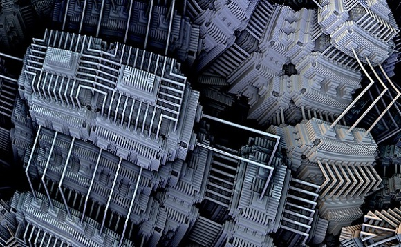UK's first commercial quantum computer to be developed by US startup Rigetti