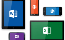 Samsung and Dell mobile devices to ship with Microsoft Office - but where does that leave Windows Phone?