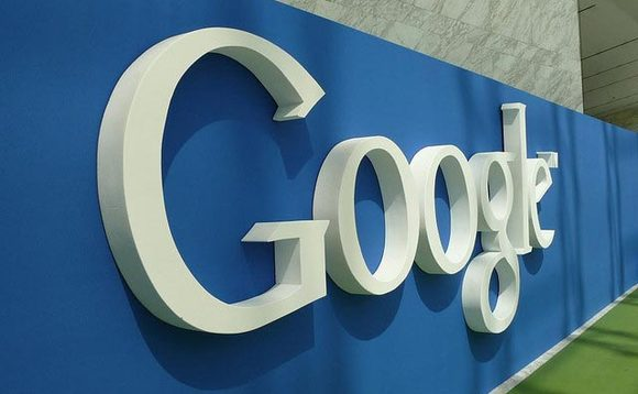 Google in rumoured £459m deal for six percent of Lenovo