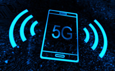 ITU: 5G base stations should offer 20Gbps downloads, 10Gbps uploads and support one million devices over one mile