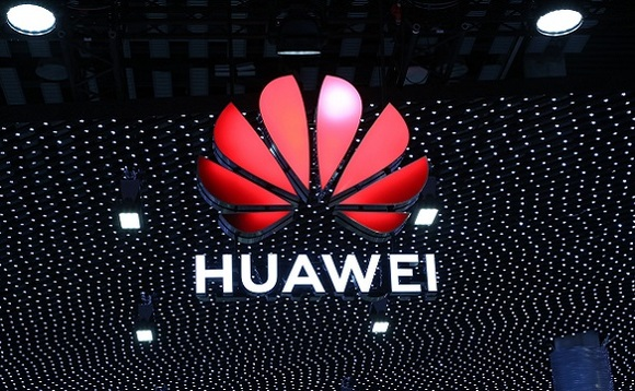 Huawei claims to have been working on a contingency plan for several years in case its access to US technology were cut off