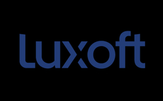 DXC Technology acquires customer software developer Luxoft in $2bn deal