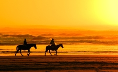 ISDN rides off into the sunset as SIP trunking takes centre stage