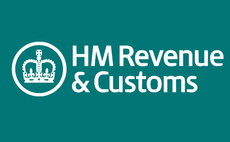HMRC denies reports it plans to develop its own authentication system and dump Gov.UK Verify