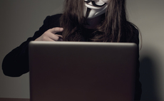 Mirai botnet creator unmasked: US university student named by security blogger Brian Krebs