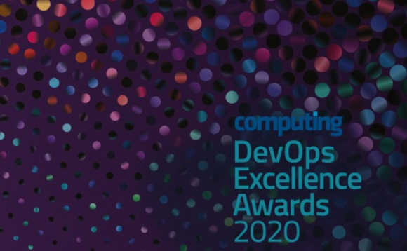 Winners announced for Computing's DevOps Excellence Awards