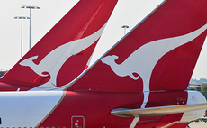 Qantas Airways deploys Amadeus analytics to reduce impact of flight disruptions