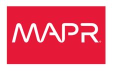 Hadoop distributor MapR aiming for late 2015 IPO