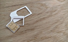 2FA-beating SIM swap attacks still too far too easy, warn researchers