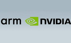 CMA to investigate Nvidia's Arm takeover