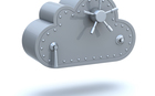 How enterprises are using cloud access security brokers (CASB) to take back control