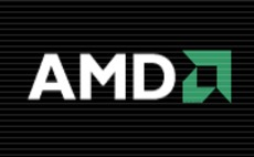 Computex: AMD outlines its tablet vision as battle with ARM and Intel heats up
