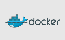 Docker issues beta releases for Mac, Windows, Azure and AWS