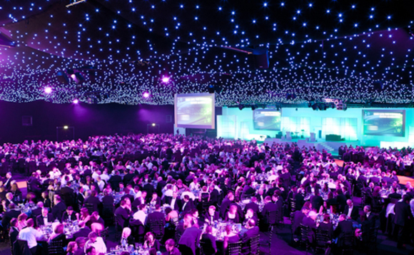 UK IT Awards - What it means to win