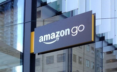 Microsoft plan to emulate Amazon Go with 'cashierless' Walmart collaboration