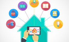 UK smart home energy platform Living Lab moves forward with cloud-based analytics