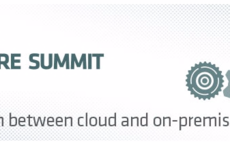 Computing's Data Centre Summit 2015 - Live!