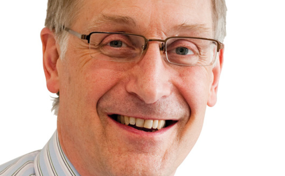 Ten-year outsourcing contracts are so 2005, warns Hampshire County Council's ex-CIO Jos Creese