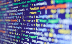 Open source software worth up to £43b to UK economy, report