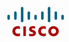 IT departments should offload device support, says Cisco CTO