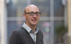 Government appoints former Guardian CIO Andy Beale as deputy chief technology officer