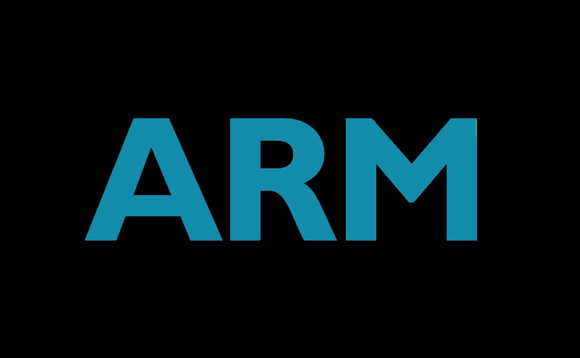 ARM unveils 64-bit Cortex-A50 microprocessors as AMD comes on board