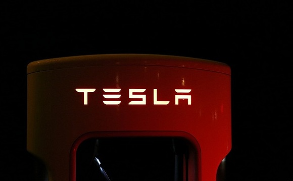 Maxwell's acquisition is Tesla's fifth since 2015. Image via Pixabay