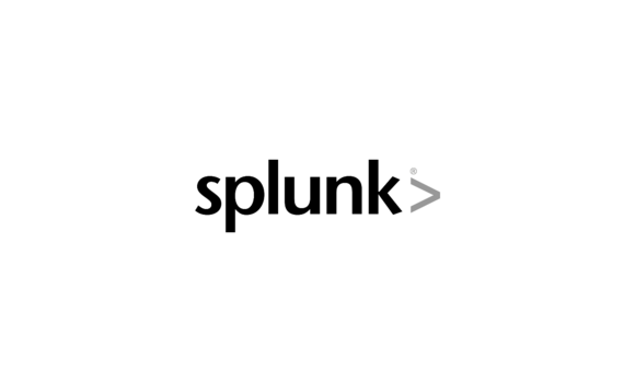 Splunk is broadening its scope through acquisition
