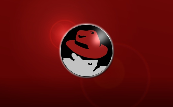 Red Hat confirms details of CoreOS integration with container software