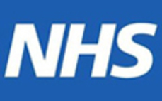 NHS England claims care.data 'is not paused'