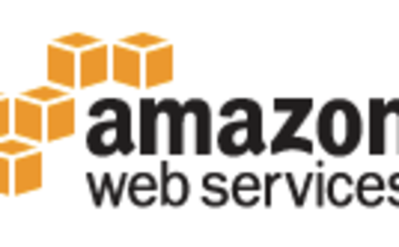 AWS outage causes chaos across web
