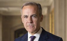 Impact of automation on jobs has been overstated, claims Bank of England's Mark Carney