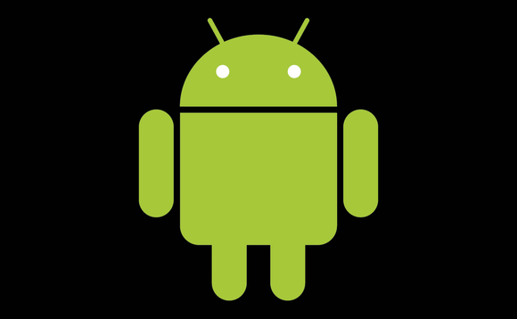 Android controls half of UK smartphone market but Apple still top device seller