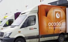 Ocado accused of infringing AutoStore's patents