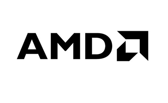 AMD agrees to buy Xilinx for $35 billion