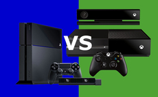 Sony wins the opening round of next-gen games console battle