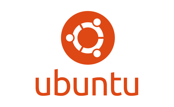 Canonical to bake OpenZFS into Ubuntu 16.04