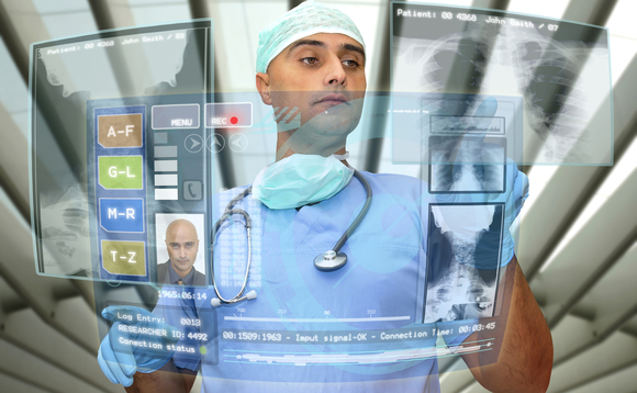 What health professionals must consider before adopting cloud services