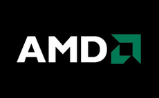 AMD accuses former staff of stealing 100,000 files ahead of Nvidia move