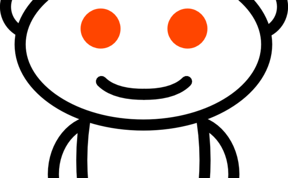 Reddit to stop publishing its main source code after nine years in the public domain