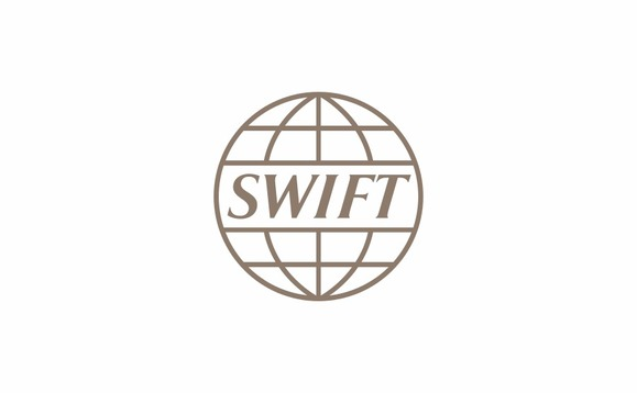Blockchain trial announced by money transfer service SWIFT