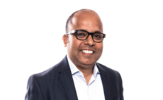 Interview : Rubrik CEO Bipul Sinha on activating data leverage in a multi-cloud world