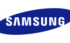 Samsung first quarter financials beat analyst expectations