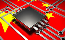 China accused of supply chain attack involving chip secretly built-in to Supermicro server motherboards